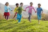 4 cách giúp trẻ nâng cao kỹ năng giao tiếp