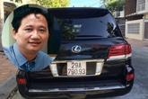 """Người phát ngôn Chính phủ nói về phản ánh """"phong bì"""" và vụ Trịnh Xuân Thanh bỏ trốn"""