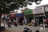 Cô gái trộm tiền trong shop áo quần ở Hà Nội: Lái xế hộp, kinh doanh với doanh thu trăm triệu/tháng?
