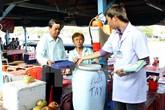 Đắk Lắk: Kiểm tra công tác phòng chống bệnh do virus Zika