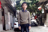 Nam sinh 15 tuổi mất tích bí ẩn