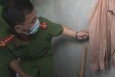 Hiện trường chưa biết của vụ thảm sát 4 bà cháu ở Quảng Ninh