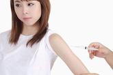 Khi nào cần chích ngừa viêm gan B