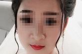 Uẩn khúc vụ cô dâu xinh đẹp mất tích khi tắm trong nhà chồng