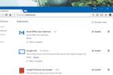 4 mẹo giúp Google Chrome chạy nhanh hơn
