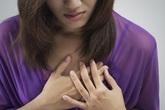 Gần 50% đàn ông Việt đang vô tình hại vợ con mỗi ngày!