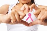 Chữa ung thư vú không cần phẫu thuật cắt bỏ