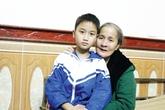 Quảng Xương, Thanh Hóa: Chuyện đằng sau những cuộc mưu sinh bên kia biên giới