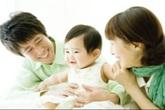 Tuyệt chiêu gìn giữ, nuôi dưỡng hạnh phúc vợ chồng