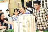 """Chủ đầu tư bất động sản: """"Hâm nóng"""" thị trường bằng tính pháp lý của căn hộ"""
