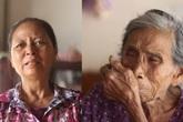 Dấu hiệu oan sai trong vụ trọng án 23 năm trước ở Hà Nam (2): Mọi bất hạnh dồn lên đôi vai mẹ già, vợ yếu