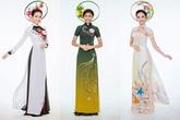 TOP người đẹp sẽ tỏa sáng nhất trong đêm Chung kết Hoa hậu Việt Nam 2016