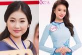 Sau cuộc thi Hoa hậu Việt Nam 2016: Những nhan sắc từng được kỳ vọng  bây giờ ra sao?