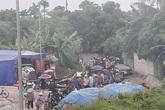 Thảm sát tại Quảng Ninh: Xác định danh tính 4 bà cháu bị sát hại