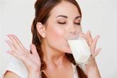 """Những """"cấm kỵ"""" khi uống sữa nhiều người đã bỏ qua"""