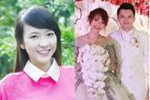 Vợ trẻ trung, xinh đẹp của ca sĩ Nam Cường là ai?