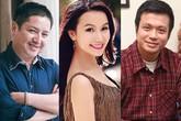 Tài năng đặc biệt ít biết của các diễn viên truyền hình nổi tiếng