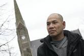 Cậu bé Babylift ở Anh khắc khoải tìm lại gia đình Việt Nam