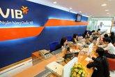 Toà đã tuyên án, vì sao ngân hàng VIB chưa thực hiện nghĩa vụ bảo lãnh 80 tỉ đồng?