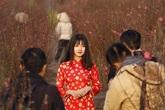 Ngắm dung nhan hotgirl Việt lọt top ảnh ấn tượng năm 2016 của Reuters