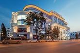 Vincom Plaza Lê Thánh Tông Hải Phòng khuyến mãi khủng nhân sinh nhật 1 tuổi
