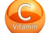 Một ngày nên uống bổ sung bao nhiêu vitamin C?