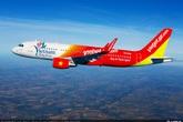 Vietjet thông tin chính thức về sự cố liên quan đến 2 phi công