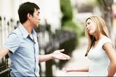 Vợ ly dị, con bỏ đi vì chồng vỡ nợ, ngoại tình