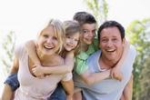 Vợ chồng mệnh gì kết hợp với nhau thì tương sinh đại cát lợi?