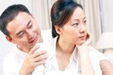 Vợ chăm con còn khổ gấp trăm nghìn lần chồng đi kiếm tiền