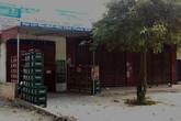Vỡ hụi trăm tỷ đồng ở Thanh Hóa: Vay ngân hàng góp hụi vì lãi suất cao
