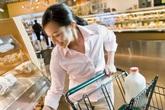 Vợ trẻ chia sẻ cách chi tiêu để mỗi tháng gửi được gần 20 triệu vào ngân hàng