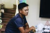 Vụ tai bé trai bị tôn cứa vào cổ: Câu chuyện đau lòng từ 2 phía gia đình