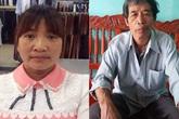Người cha tìm được con gái sau 16 năm thất lạc nhờ Facebook