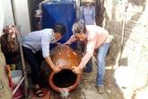 Bắc Giang: Phòng chống dịch bệnh do virus Zika và sốt xuất huyết