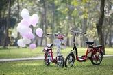 4 điều cần lưu ý khi sử dụng xe đạp điện