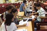 Cập nhật danh sách những trường đại học nổi tiếng đang xét tuyển bổ sung