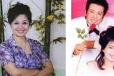 Nghệ sĩ Xuân Hương lên tiếng sự thật gây sốc về MC Thanh Bạch