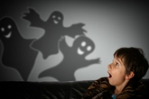 Làm thế nào để thoát khỏi 'đêm kinh hoàng' trong giấc ngủ