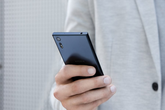 10 smartphone đáng chú ý vừa ra mắt