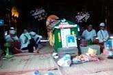 Yên Bái: 2 cô cháu tử vong sau khi dùng cơm trưa