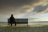 Thâm cung bí sử (106 - 3): Cảm giác sống thừa