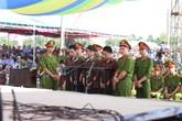 Nguyễn Hải Dương sắp bị tử hình, nỗi đau vụ thảm sát 6 người ở Bình Phước chưa nguôi ngoai