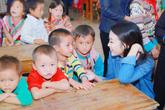 Hoa hậu Đỗ Mỹ Linh: Hành trình sống đẹp bắt đầu từ những chuyến đi