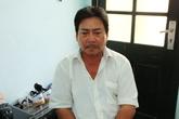 Thanh Hoá: Gã đàn ông 64 tuổi dâm ô bé gái đã bỏ vợ 3 năm