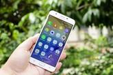 5 tính năng ẩn thú vị trên di động Android