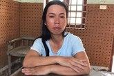 Người đàn bà giết nữ chủ nhiệm hợp tác xã đến dự đám tang, đưa tiễn nạn nhân