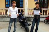 Quảng Ninh: Đầu bếp Trung Quốc bị chém trọng thương