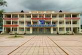 Xôn xao thầy giáo ở Quảng Ninh viết đơn xin ra khỏi biên chế ngành giáo dục