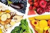 8 siêu thực phẩm ngăn ngừa ung thư tốt hơn 'thần dược'